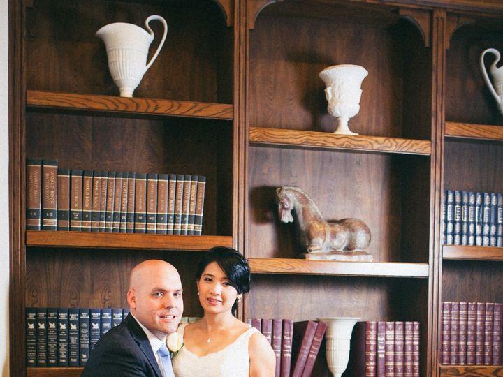 Tmx Long Beach Sky Room Wedding Pm 60430919 2100 51 409895 1571852487 Monterey Park, CA wedding photography
