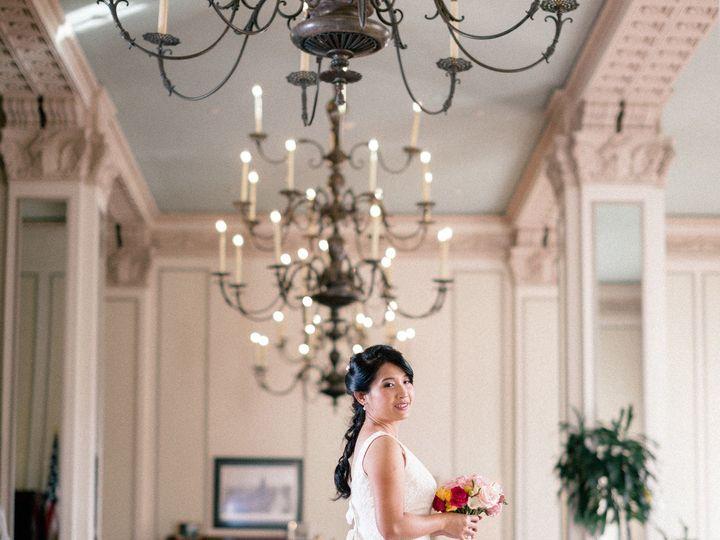 Tmx Long Beach Sky Room Wedding Pm 61440957 2100 51 409895 1571852635 Monterey Park, CA wedding photography