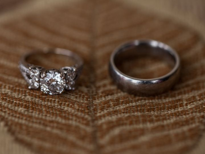 Tmx Los Angeles Wedding 3600154710 2100 51 409895 1571852713 Monterey Park, CA wedding photography