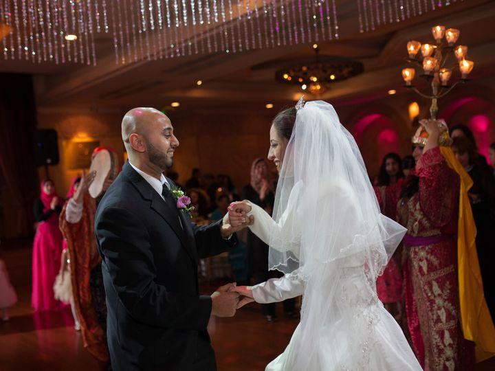Tmx Los Angeles Wedding 3924 2100 51 409895 1571852511 Monterey Park, CA wedding photography