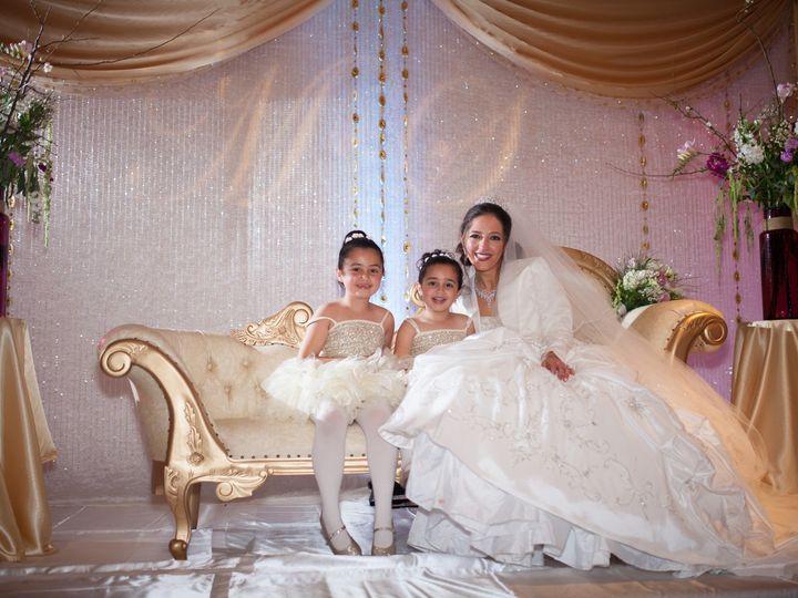 Tmx Los Angeles Wedding 4145 2100 51 409895 1571852622 Monterey Park, CA wedding photography