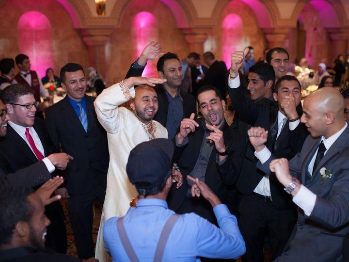 Tmx Los Angeles Wedding 4837 2100 51 409895 1571852683 Monterey Park, CA wedding photography