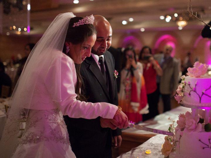Tmx Los Angeles Wedding 5053 2100 51 409895 1571852536 Monterey Park, CA wedding photography