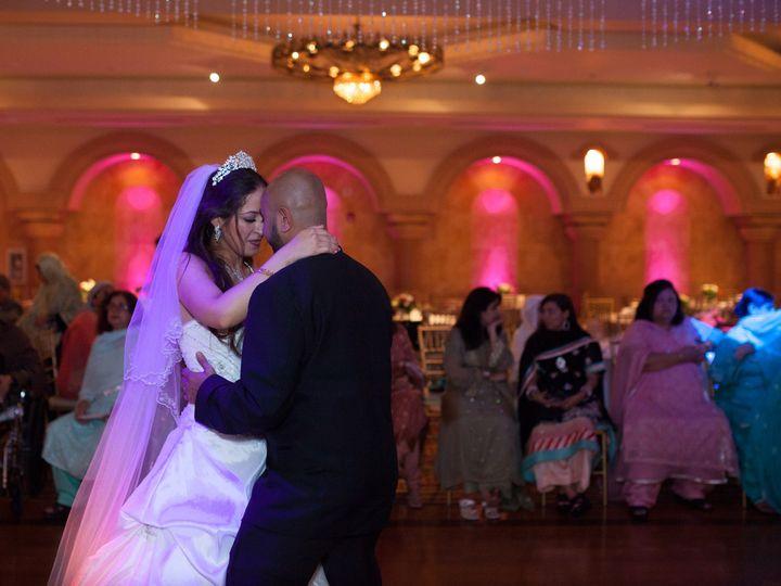 Tmx Los Angeles Wedding 5133 2100 51 409895 1571852614 Monterey Park, CA wedding photography