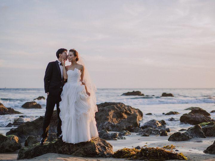 Tmx Malibu Pre Wedding 1224 2100 51 409895 1571852644 Monterey Park, CA wedding photography