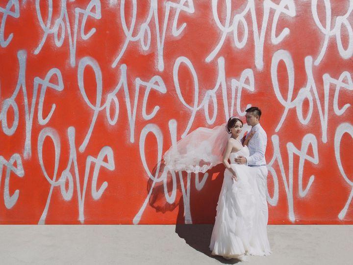 Tmx Melrose Pre Wedding 7211 2100 51 409895 1571852745 Monterey Park, CA wedding photography
