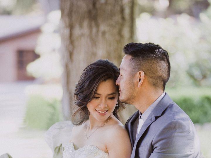 Tmx Oak Canyon Ranch Wedding 0339 2100 51 409895 1571852588 Monterey Park, CA wedding photography