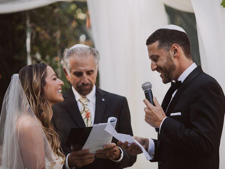 Tmx Ojai Wedding 4425 2100 51 409895 1571852663 Monterey Park, CA wedding photography