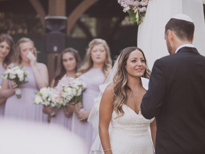 Tmx Ojai Wedding 4440 2100 51 409895 1571852735 Monterey Park, CA wedding photography
