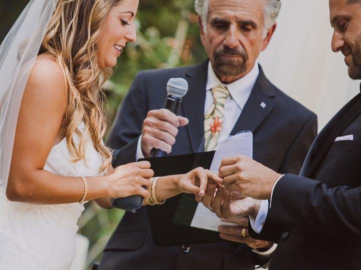 Tmx Ojai Wedding 4508 2100 51 409895 1571852768 Monterey Park, CA wedding photography