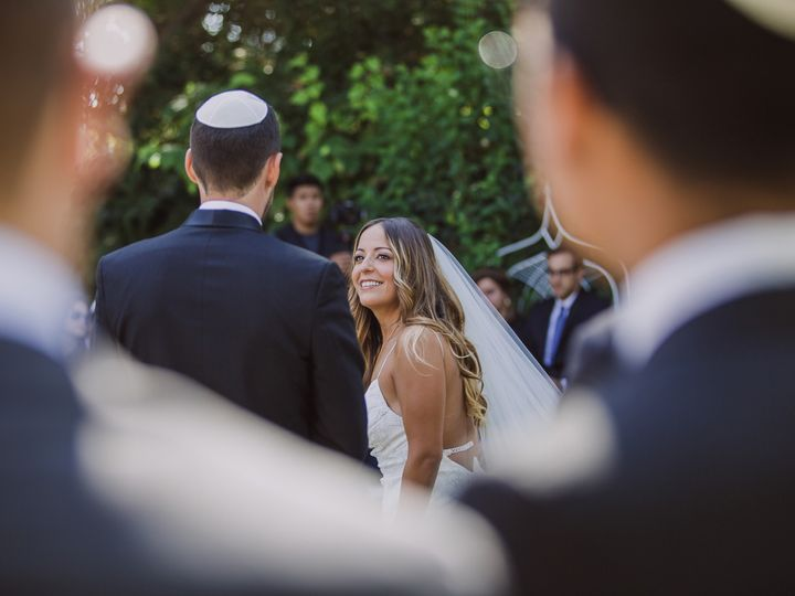 Tmx Ojai Wedding 4882 2100 51 409895 1571852682 Monterey Park, CA wedding photography