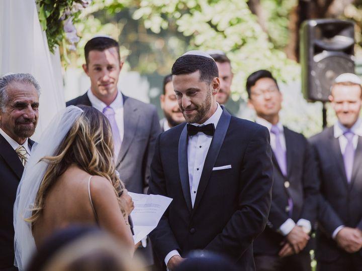 Tmx Ojai Wedding 4924 2100 51 409895 1571852760 Monterey Park, CA wedding photography