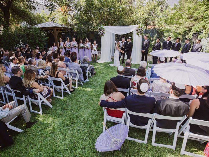 Tmx Ojai Wedding 4974 2100 51 409895 1571852827 Monterey Park, CA wedding photography