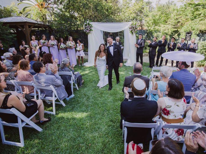 Tmx Ojai Wedding 5002 2100 51 409895 1571852757 Monterey Park, CA wedding photography
