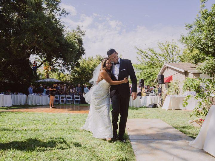 Tmx Ojai Wedding 5016 2100 51 409895 1571852715 Monterey Park, CA wedding photography