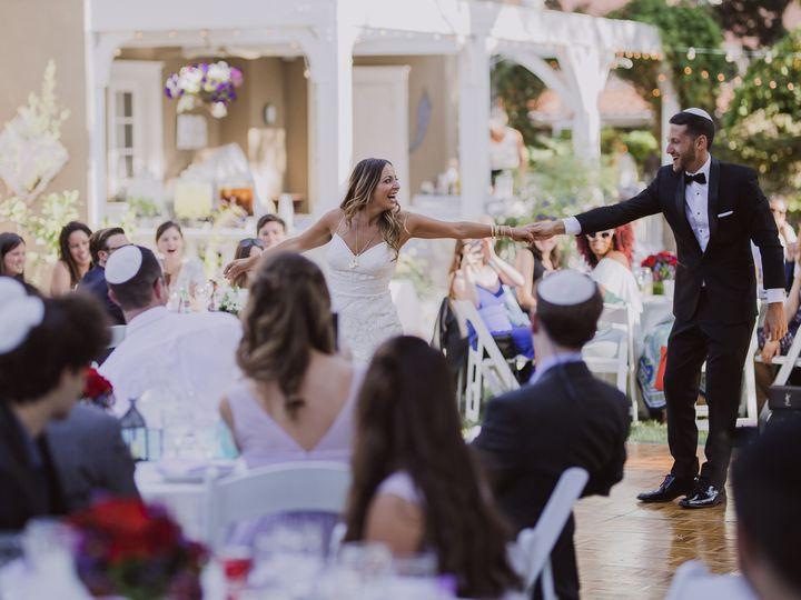 Tmx Ojai Wedding 5406 2100 51 409895 1571852846 Monterey Park, CA wedding photography