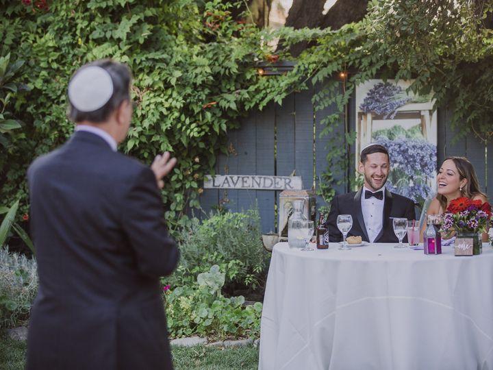 Tmx Ojai Wedding 5557 2100 51 409895 1571852687 Monterey Park, CA wedding photography