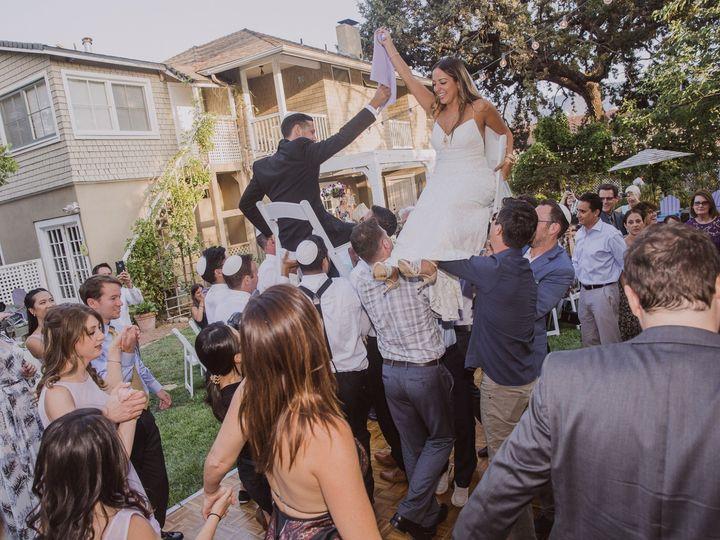 Tmx Ojai Wedding 5580 2100 51 409895 1571852802 Monterey Park, CA wedding photography