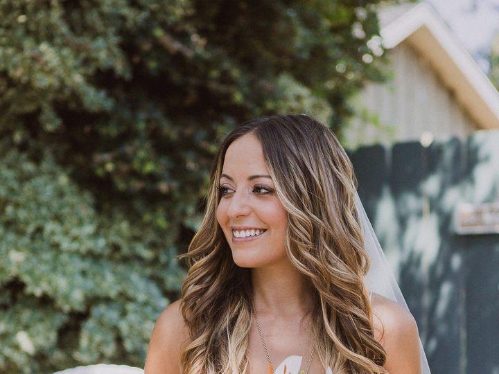 Tmx Ojai Wedding 8320 2100 51 409895 1571852817 Monterey Park, CA wedding photography