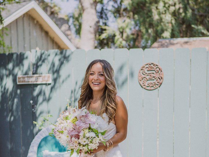 Tmx Ojai Wedding 8329 2100 51 409895 1571852877 Monterey Park, CA wedding photography