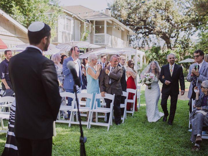 Tmx Ojai Wedding 8360 2100 51 409895 1571852720 Monterey Park, CA wedding photography