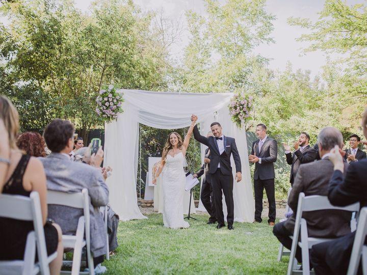 Tmx Ojai Wedding 8424 2100 51 409895 1571852843 Monterey Park, CA wedding photography