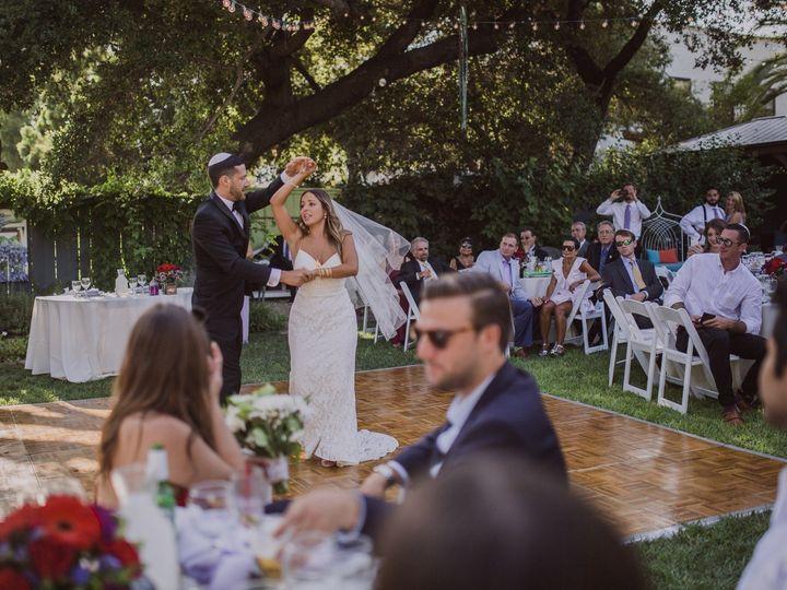 Tmx Ojai Wedding 8608 2100 51 409895 1571852767 Monterey Park, CA wedding photography
