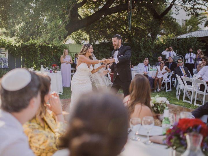 Tmx Ojai Wedding 8616 2100 51 409895 1571852846 Monterey Park, CA wedding photography