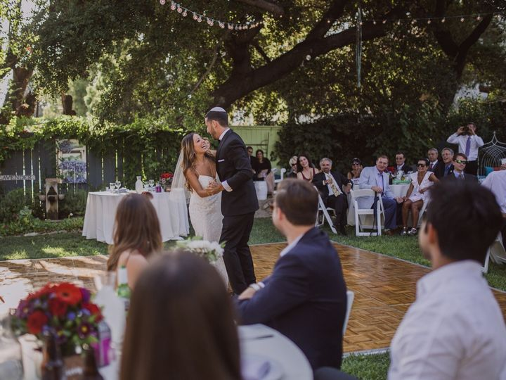 Tmx Ojai Wedding 8625 2100 51 409895 1571852890 Monterey Park, CA wedding photography