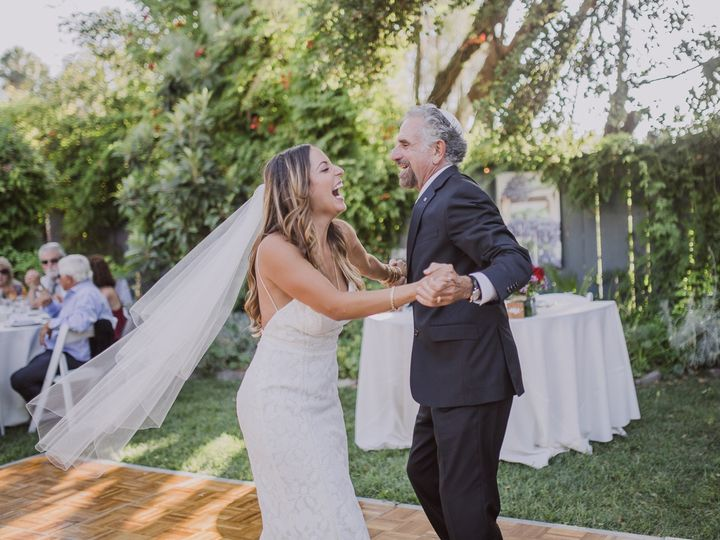 Tmx Ojai Wedding 8650 2100 51 409895 1571852753 Monterey Park, CA wedding photography