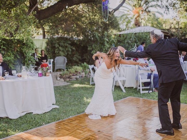 Tmx Ojai Wedding 8691 2100 51 409895 1571852872 Monterey Park, CA wedding photography