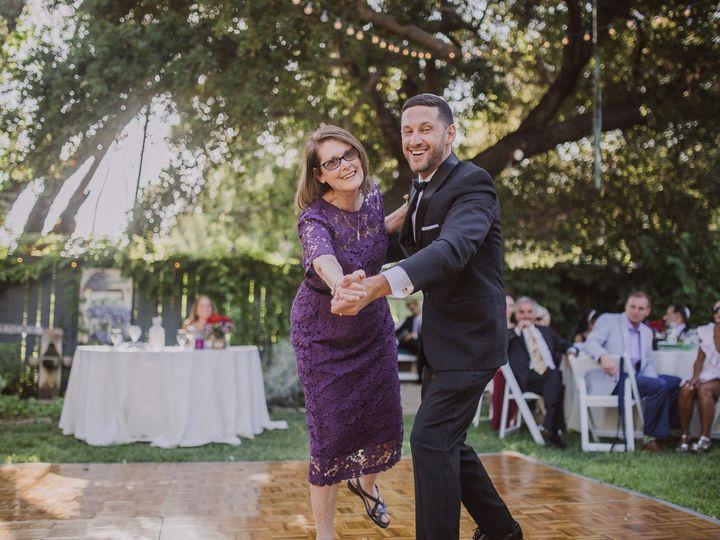 Tmx Ojai Wedding 8747 2100 51 409895 1571852802 Monterey Park, CA wedding photography