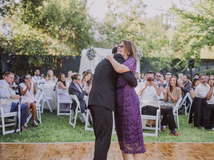 Tmx Ojai Wedding 8782 2100 51 409895 1571852880 Monterey Park, CA wedding photography