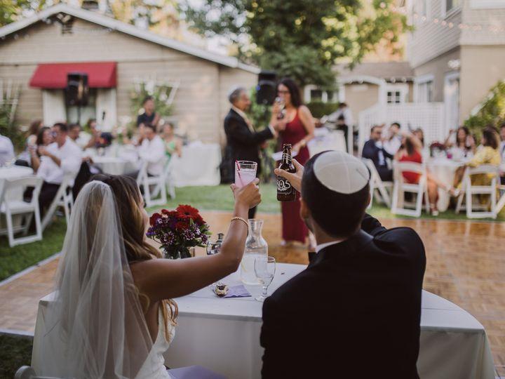 Tmx Ojai Wedding 8858 2100 51 409895 1571852906 Monterey Park, CA wedding photography