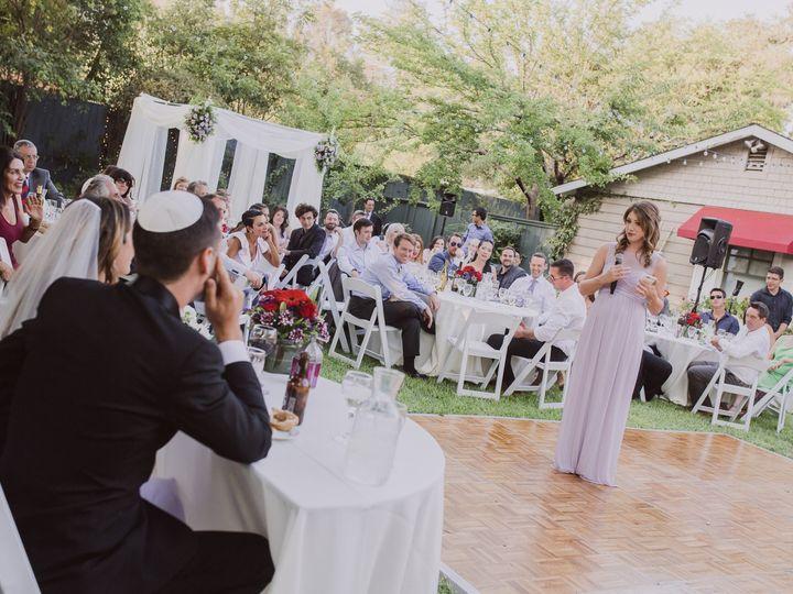 Tmx Ojai Wedding 8927 2100 51 409895 1571852903 Monterey Park, CA wedding photography