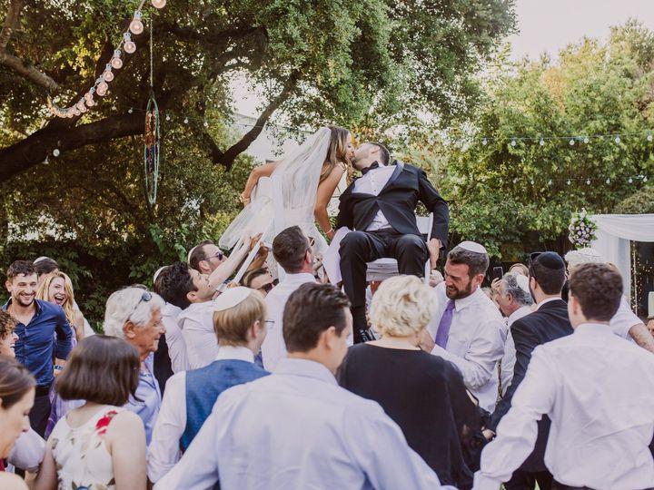 Tmx Ojai Wedding 9022 2100 51 409895 1571852841 Monterey Park, CA wedding photography