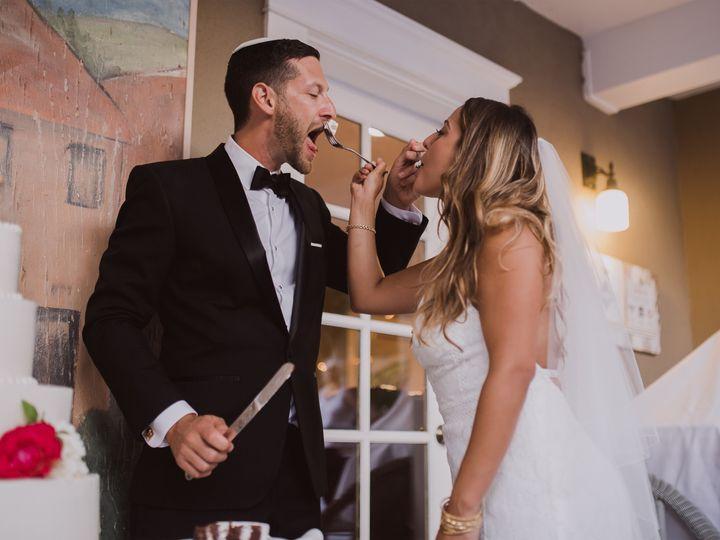 Tmx Ojai Wedding 9194 2100 51 409895 1571852899 Monterey Park, CA wedding photography