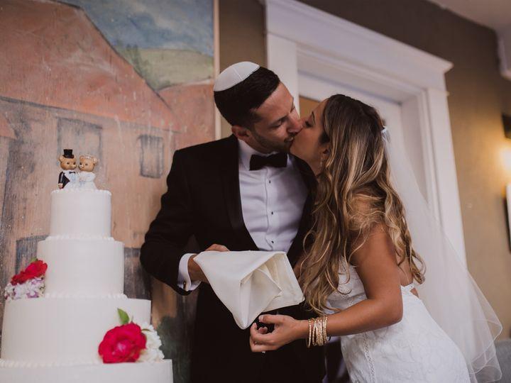 Tmx Ojai Wedding 9202 2100 51 409895 1571852916 Monterey Park, CA wedding photography