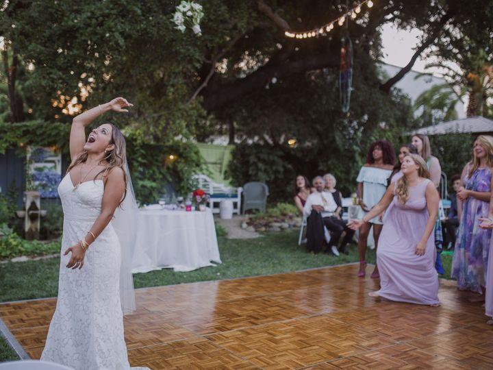 Tmx Ojai Wedding 9217 2100 51 409895 1571852799 Monterey Park, CA wedding photography