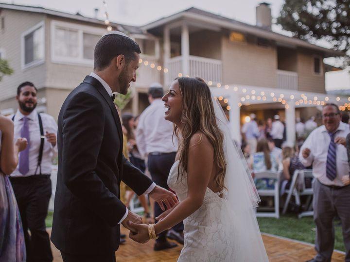 Tmx Ojai Wedding 9254 2100 51 409895 1571852916 Monterey Park, CA wedding photography