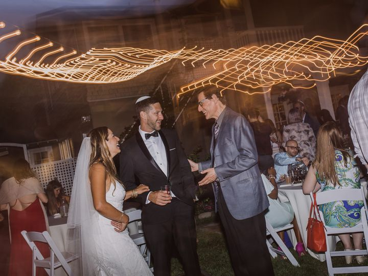 Tmx Ojai Wedding 9352 2100 51 409895 1571852866 Monterey Park, CA wedding photography