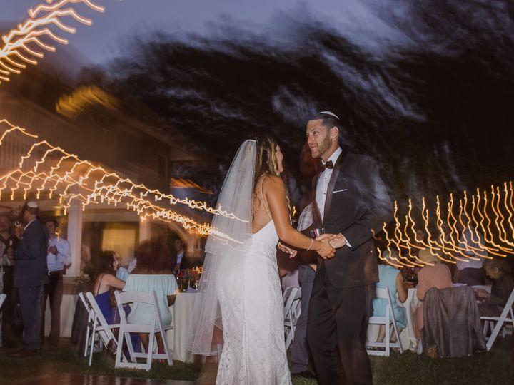 Tmx Ojai Wedding 9358 2100 51 409895 1571852913 Monterey Park, CA wedding photography