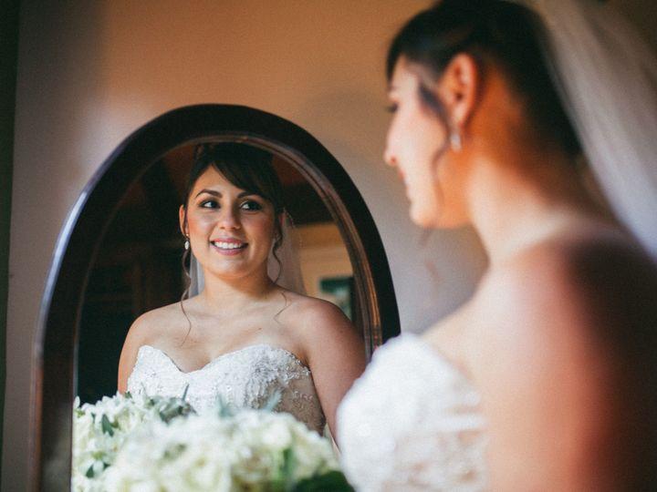 Tmx San Gabriel Church Of Our Saviour Wedding 71211520 2100 51 409895 1571852930 Monterey Park, CA wedding photography