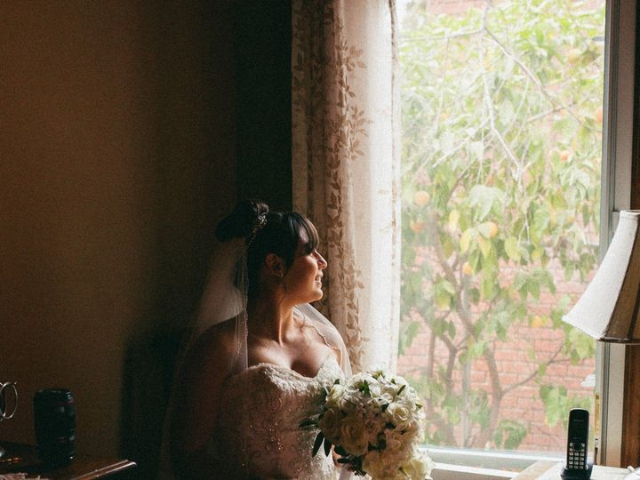 Tmx San Gabriel Church Of Our Saviour Wedding 71681539 2100 51 409895 1571852885 Monterey Park, CA wedding photography