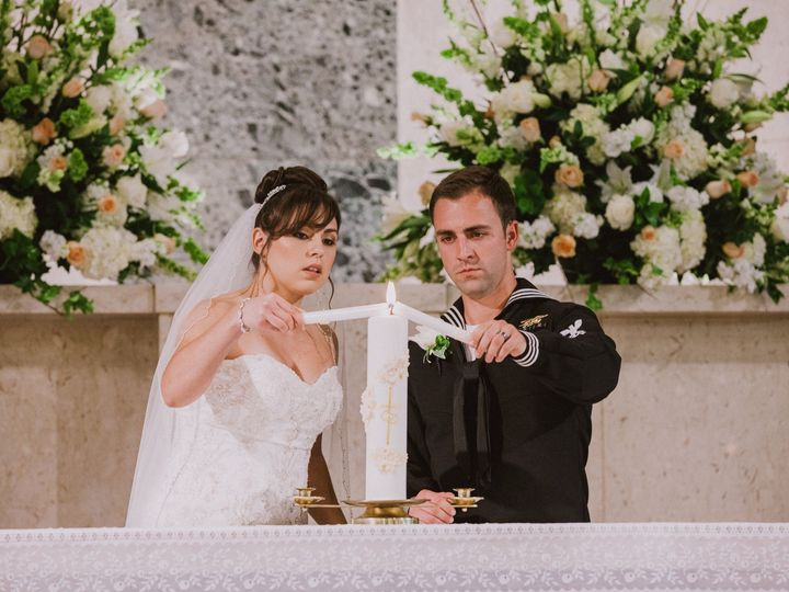 Tmx San Gabriel Church Of Our Saviour Wedding 74271653 2100 51 409895 1571852926 Monterey Park, CA wedding photography