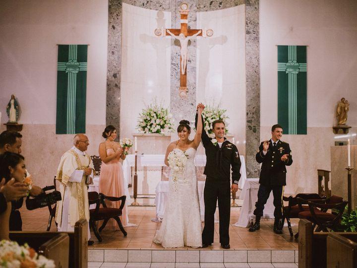 Tmx San Gabriel Church Of Our Saviour Wedding 75381713 2100 51 409895 1571852949 Monterey Park, CA wedding photography