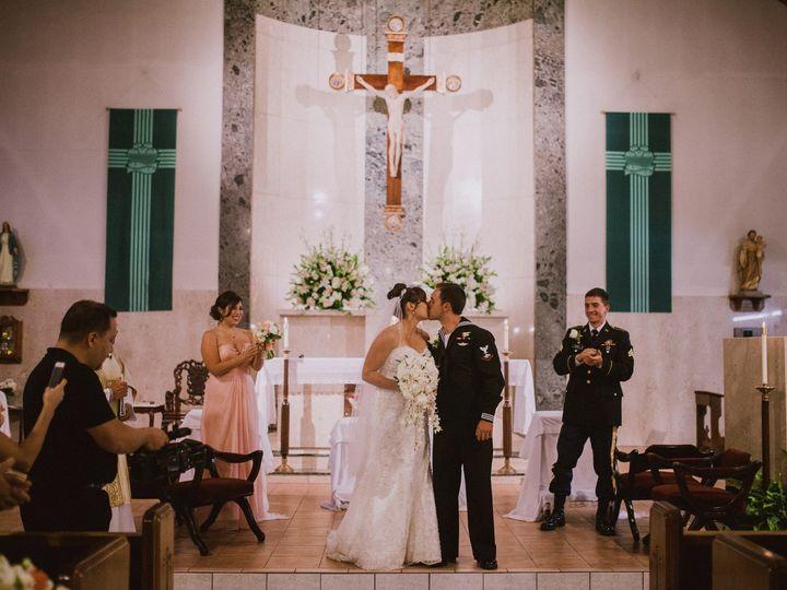 Tmx San Gabriel Church Of Our Saviour Wedding 75421713 2100 51 409895 1571852865 Monterey Park, CA wedding photography