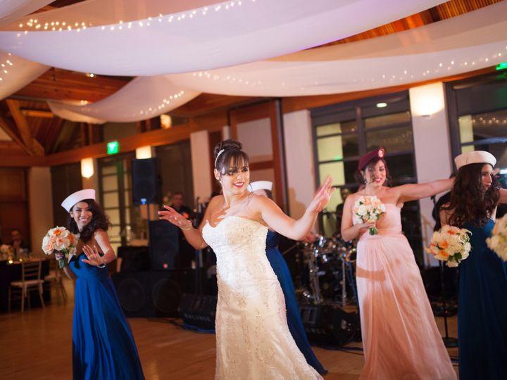 Tmx San Gabriel Church Of Our Saviour Wedding 78381905 2100 51 409895 1571852948 Monterey Park, CA wedding photography