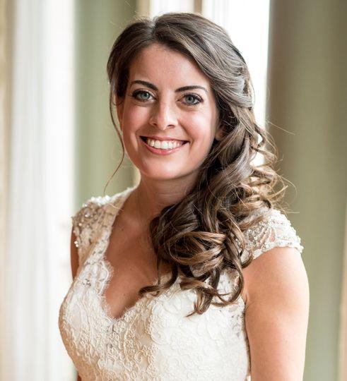 Kc Felton Hair Design Beauty Health Washington Dc Weddingwire