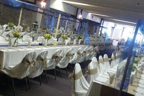 Hickory Grove Banquet and Conference Center
